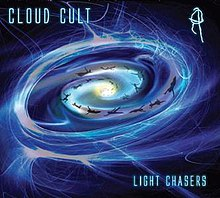 Light Chasers Album Cover.jpg