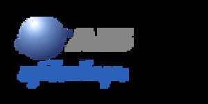 Advanced Info Service - Image: Logo ADVANC