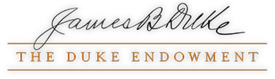 Logo The Duke Endowment.png