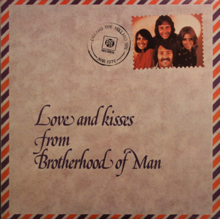 Love and Kisses - Brotherhood Of Man.png