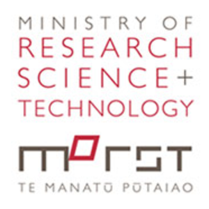 Ministry of Research, Science and Technology (New Zealand)
