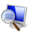 Windows Efficiency Magnifier – scam. How to uninstall Windows