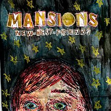 Mansions - New Best Friends (Vinyl Cover).jpg