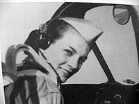 Margaret Ringenberg in cockpit.jpg