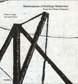 The Vilcek Foundation - Masterpieces of American Modernism: From the Vilcek Collection
