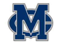 Michigan City High School logo.png