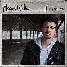 If I Know Me Album Wikipedia