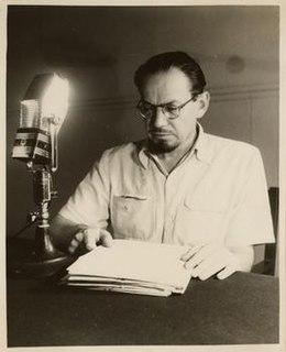 Muhammad Asad Austro-Hungarian writer and academic