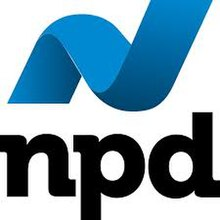 NPD Group Logo.jpg