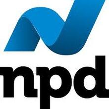 NPD Group logo.jpg