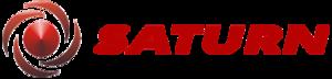 UEC Saturn - Image: NPO Saturn logo