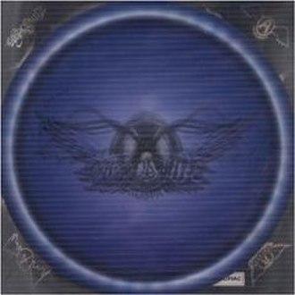 O, Yeah! Ultimate Aerosmith Hits - Image: O, Yeah! Ultimate Aerosmith Hits