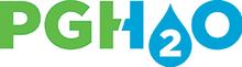 Logo PWSA.PNG