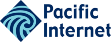 Pacific Internet logo.png