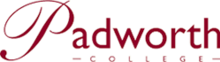 Padworth College logo.png