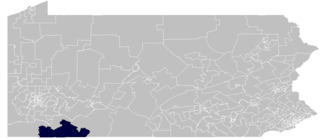 Pennsylvania House District 51.png