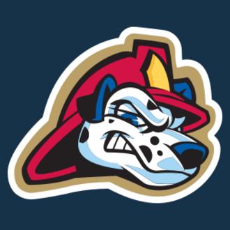 Peoria Chiefs - Image: Peoria Chiefs cap
