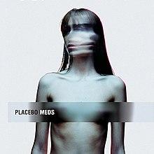 Placebomedsjpg
