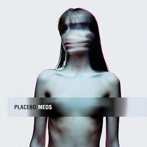 Meds - Image: Placebomeds