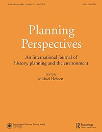 Planning Perspectives cover image.jpg