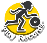 Play Records logo.png