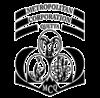 Quetta'nın resmi logosu