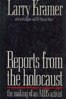 Reports from the Holocaust.jpg