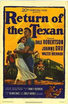 Return of the Texan FilmPoster.jpeg