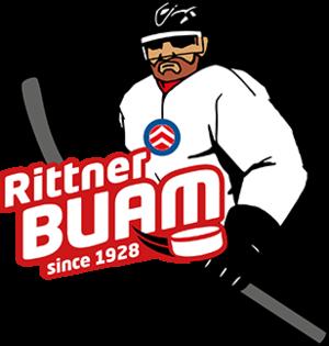 Ritten Sport - Image: Ritten Sport logo