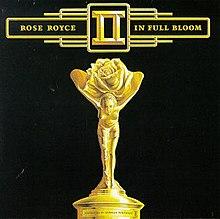 Rose Royce II.jpg