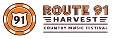 Route 91 Harvest Logo.png