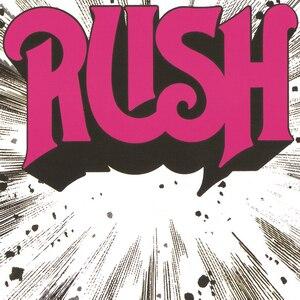Rush (Rush album)