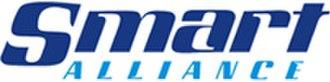 Smart Alliance - Image: SA External Logo