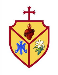 Servants of the Holy Family an all-male traditional Catholic religious community located in Colorado Springs