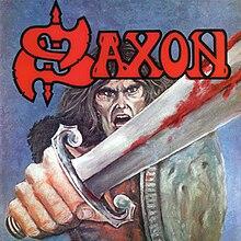 Saxon 220px-Saxondebut