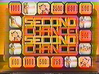 Second Chance (game show).jpg