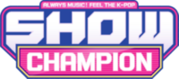 Show Champion Logo.png