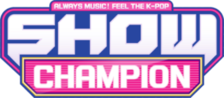 South Korean television program