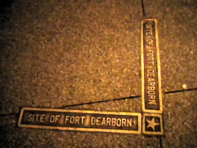 Site of fort dearborn.jpg