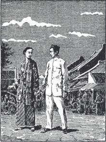 Siti Nurbaya Pdf