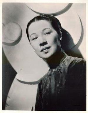 Soo Yong - Image: Soo Yong Huang