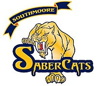 Southmoore High Official Logo.jpg