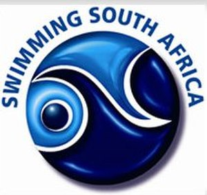 Swimming South Africa - Image: Swimming South Africa Logo