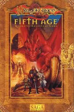 TSR1148 Dragonlance Fifth Age.jpg