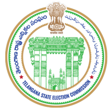 Telangana State Electi...