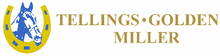 Tellings-Golden Miller logo.png