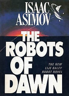 The-robots-of-dawn-doubleday-cover.jpg