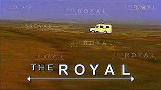 <i>The Royal</i>