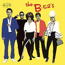 The B-52's cover.jpg