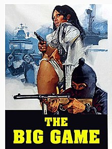 The Big Game (1973 film).jpg